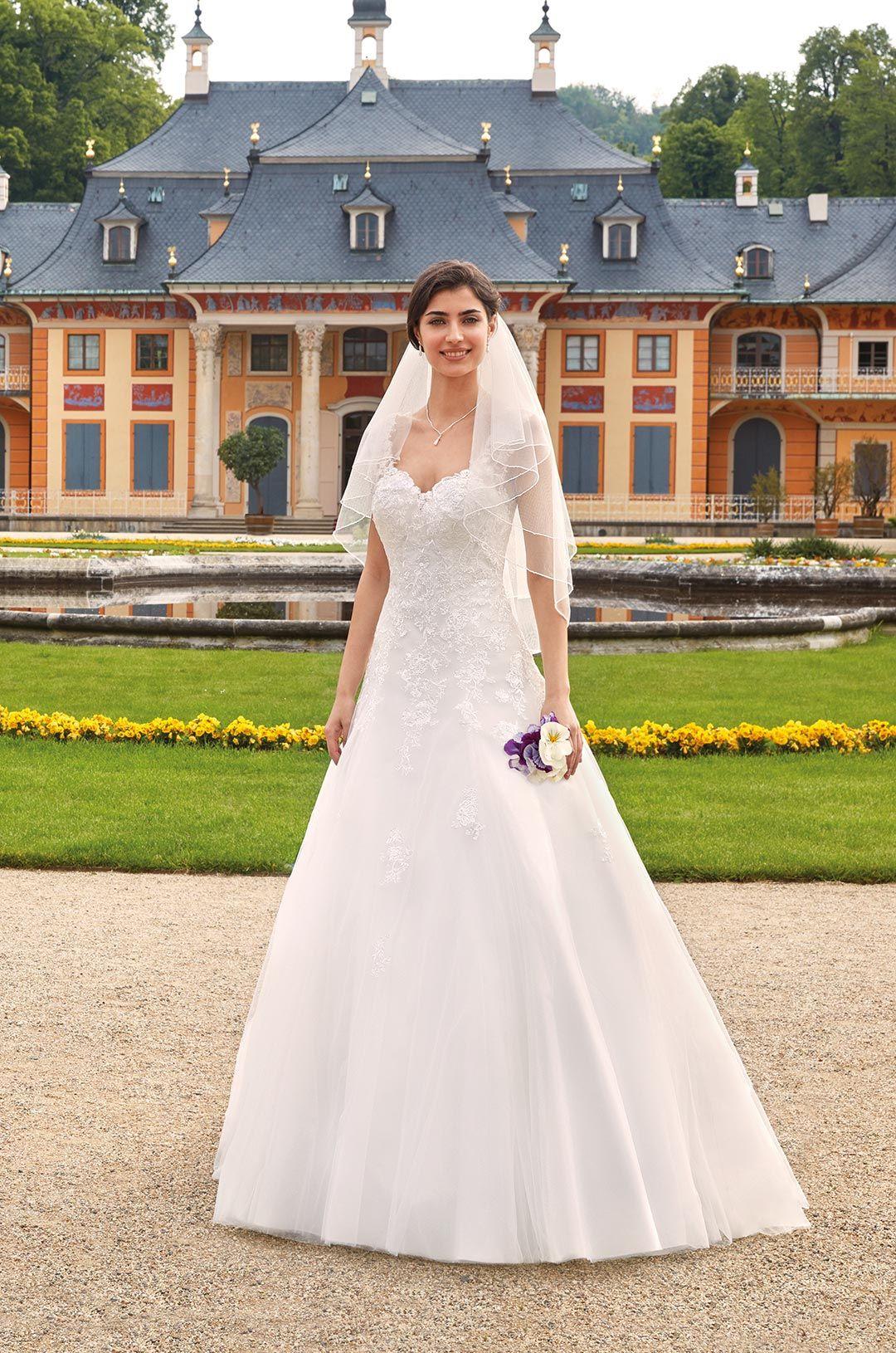brautkleidspitze #brautkleider #braukleid #hochzeitskleider