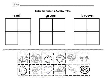 Pin On Kindergarten Education
