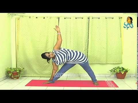 yoga asanas for stomach fat loss  lose weight quick diet