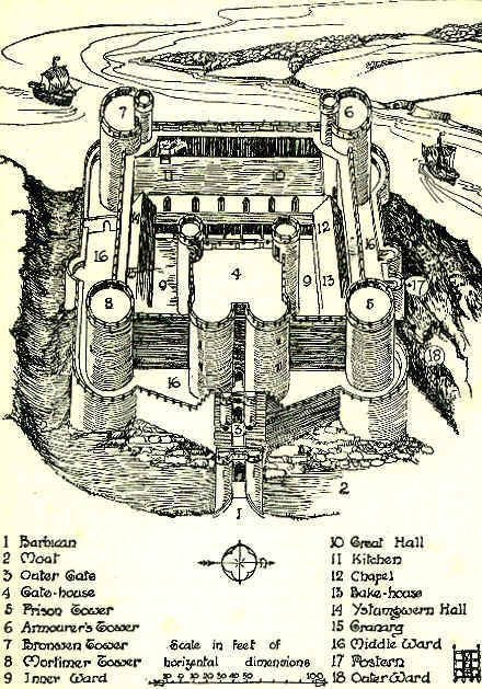 Maps of Harlech Castle | Cartography & RPG Maps | Castle ... Map Of A Castle on map of a school, map of european castles, map of a restaurant, map of castles in england, map of a submarine, map of a dragon, map of a stadium, map of a medieval town, map of castles in germany, map of castles in ireland, elemental air castle, map of a cathedral, map of a volcano, map of a theater, map of a temple, map of a hospital, map of roman ruins, map of a tavern, map of a mountain, map of a mansion,