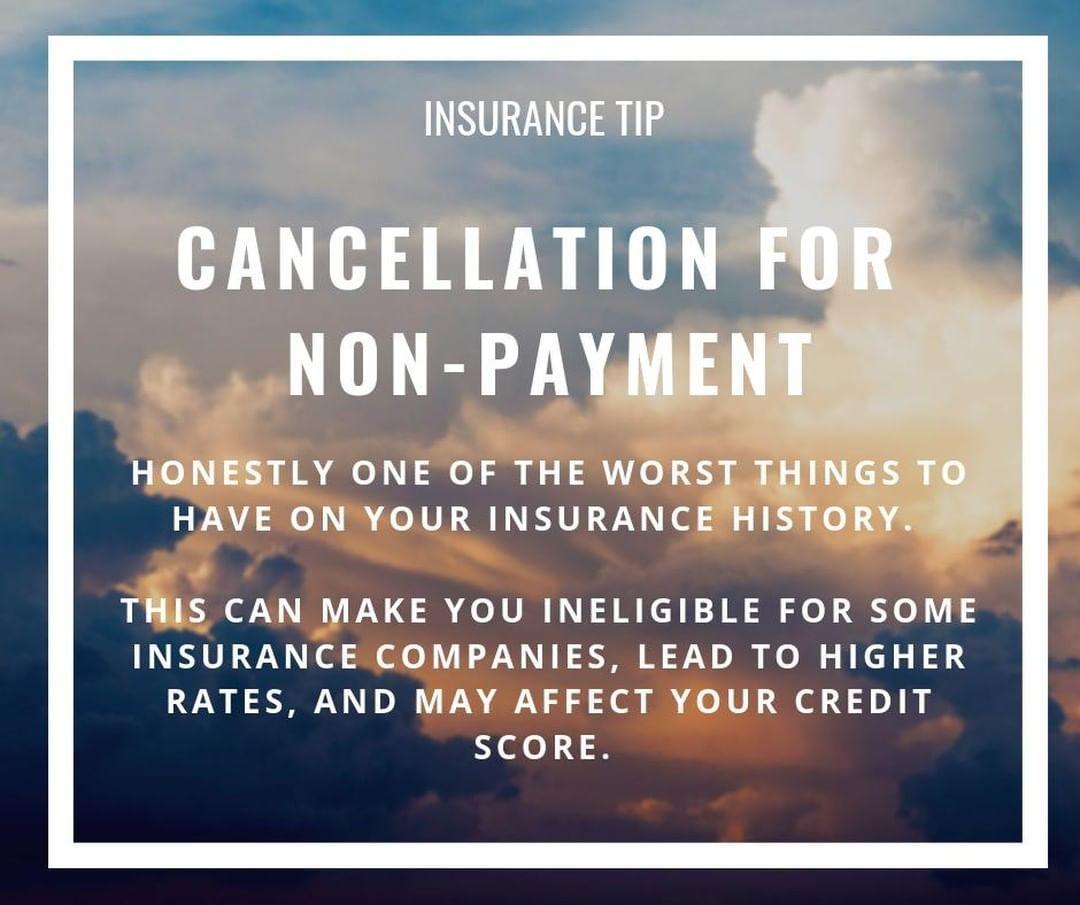 Tuesdaystip Themikecriseagency Farmersinsurance Insurance