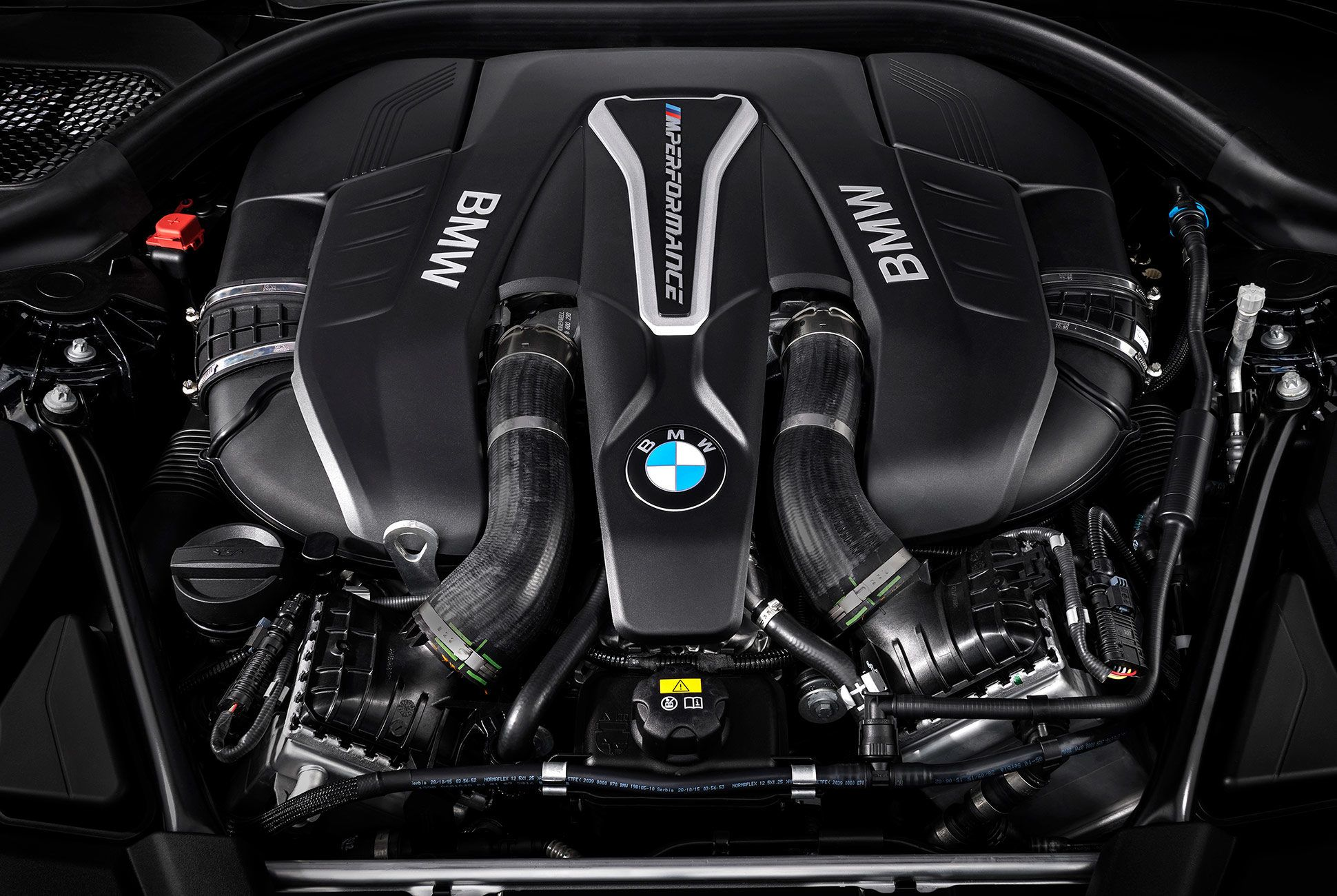 Review 2017 Bmw 5 Series Bmw Engines New Bmw Bmw Models