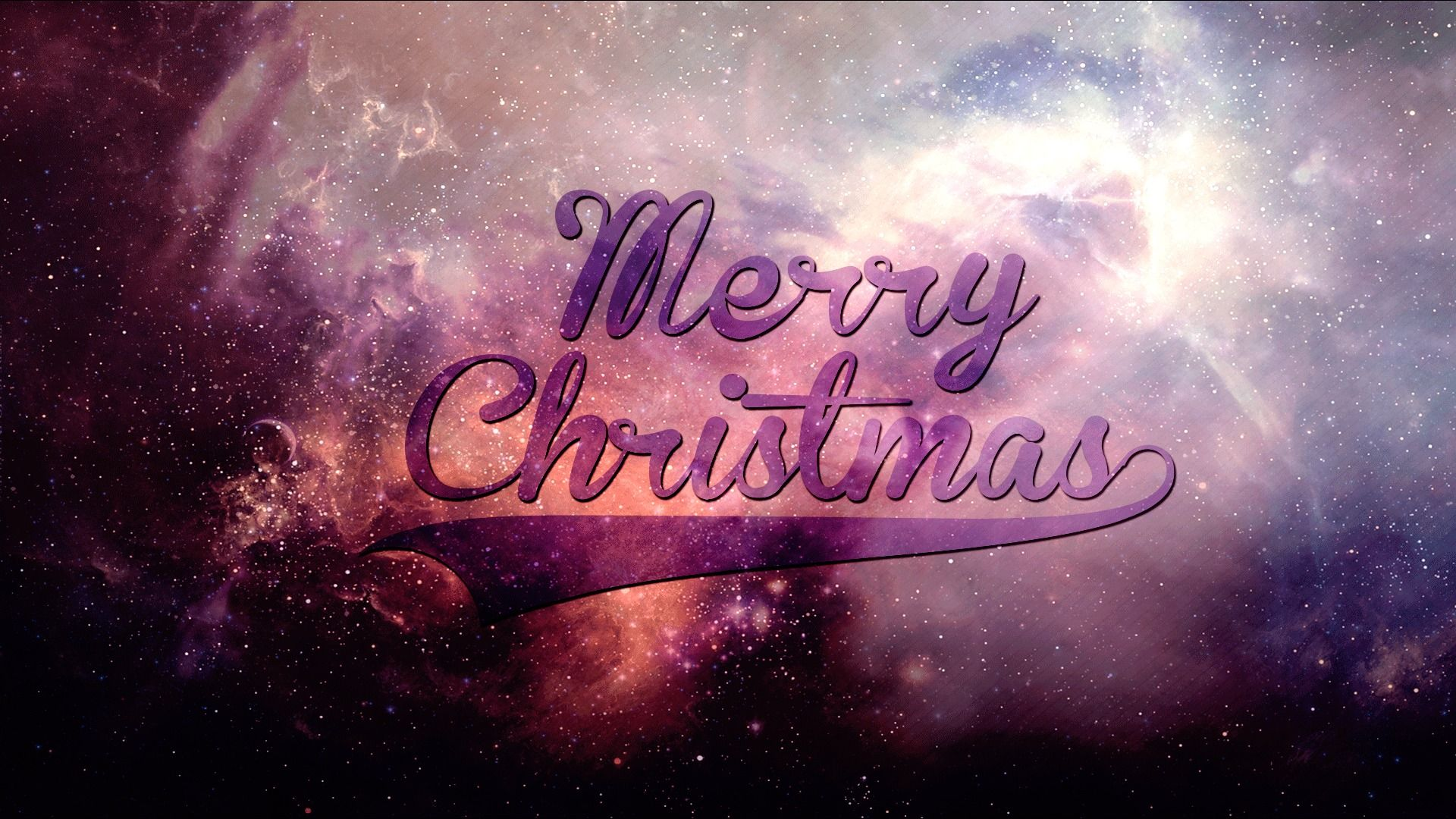 hd wallpaper picture merry christmas | merry christmas | pinterest