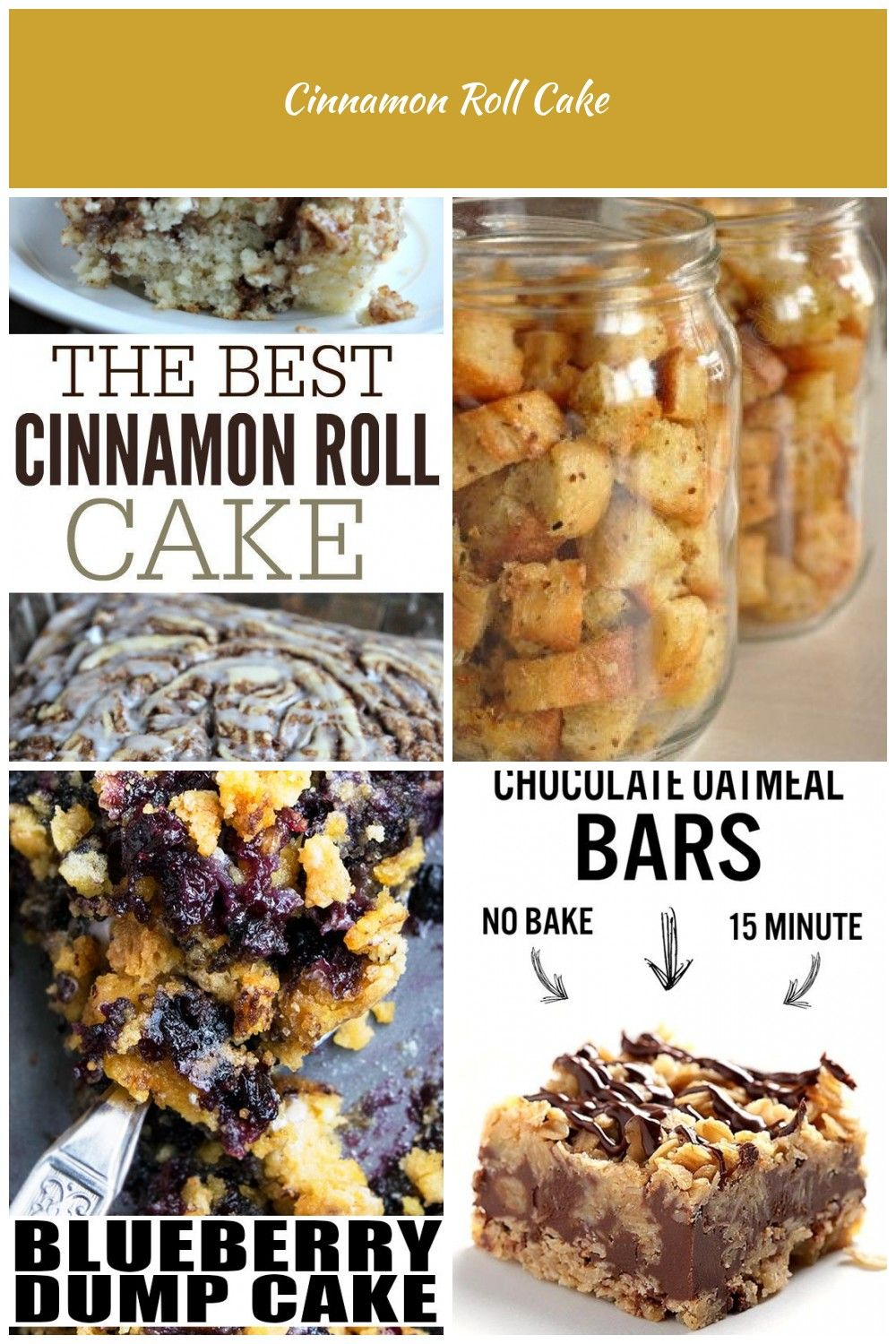 Here is a fun twist on a coffee cake recipe. This easy cinnamon roll cake recipe is the best. Get the taste of homemade cinnamon rolls without all the work. (Mug Cake Without Milk) easy baking Cinnamon Roll Cake #cinnamonrollpokecake