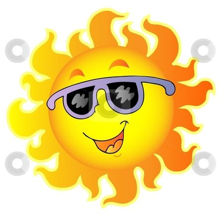 sun with sunglasses clipart sun with sunglasses clipart jpg 450 432 rh pinterest ca happy sun clipart black and white