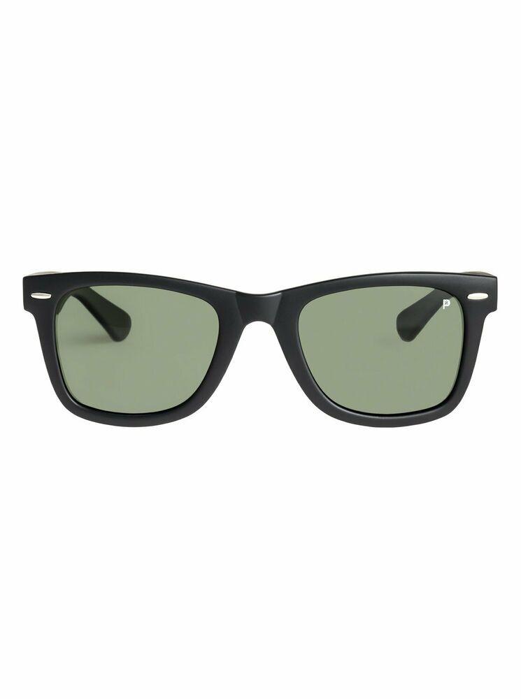 d8756d2f0a Boardriders 01 Polarized Sunglasses XKGG OS  affilink  polarizedsunglasses   womensunglasses  mensunglasses  kidsunglasses  sunglasses