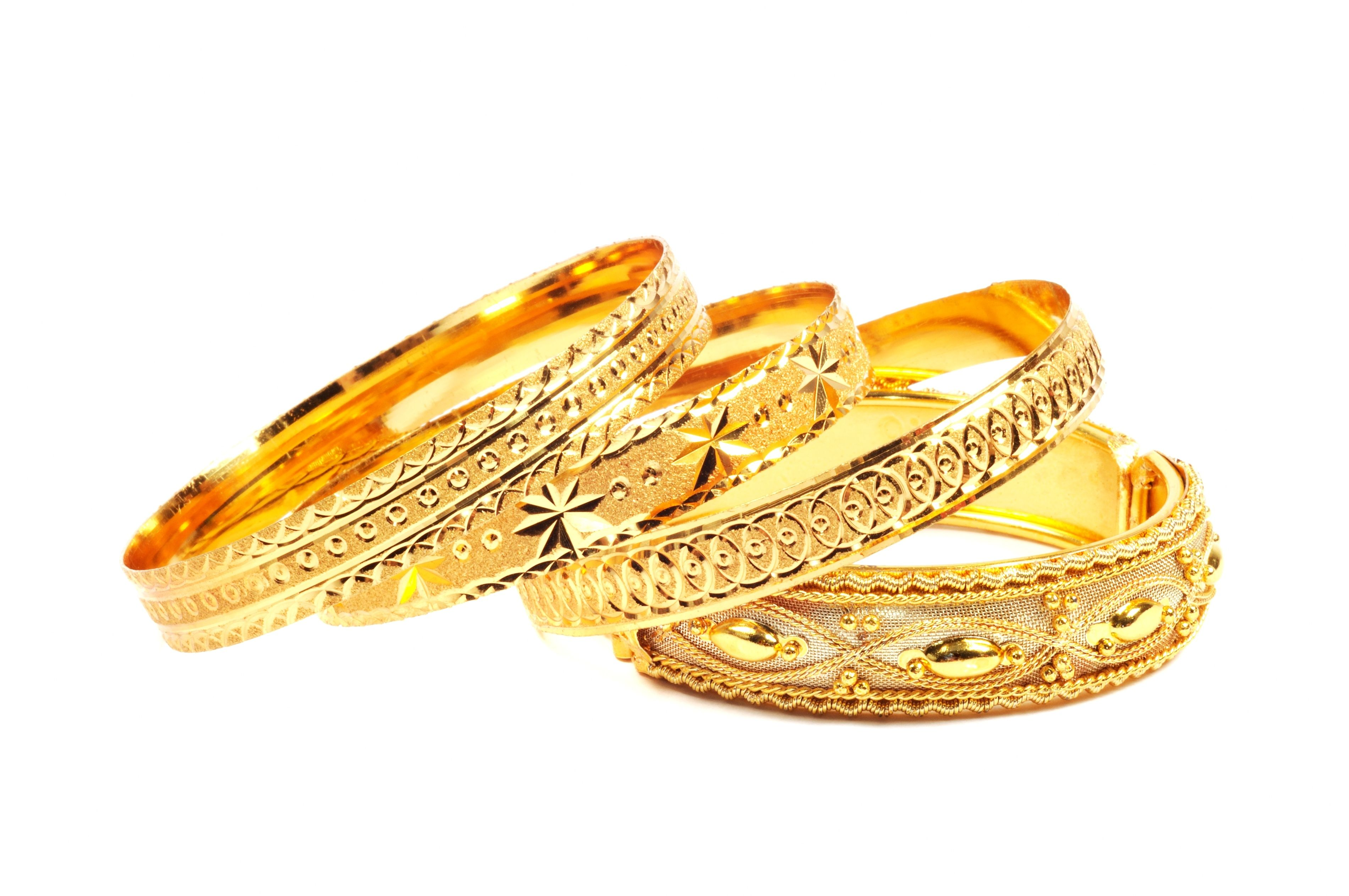 jewelry gold price - Jewelry Girls & Teen Fashion | Jewelry ...