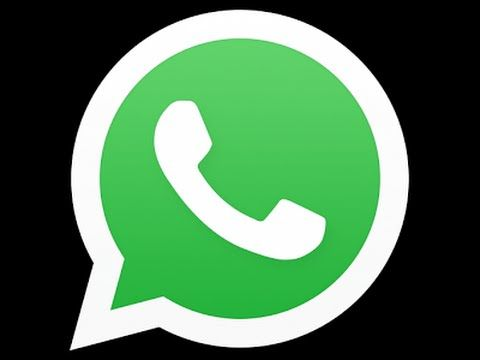 XitWhatsapp Whatsapp Mod v1.0 Android Pro Apps Instant