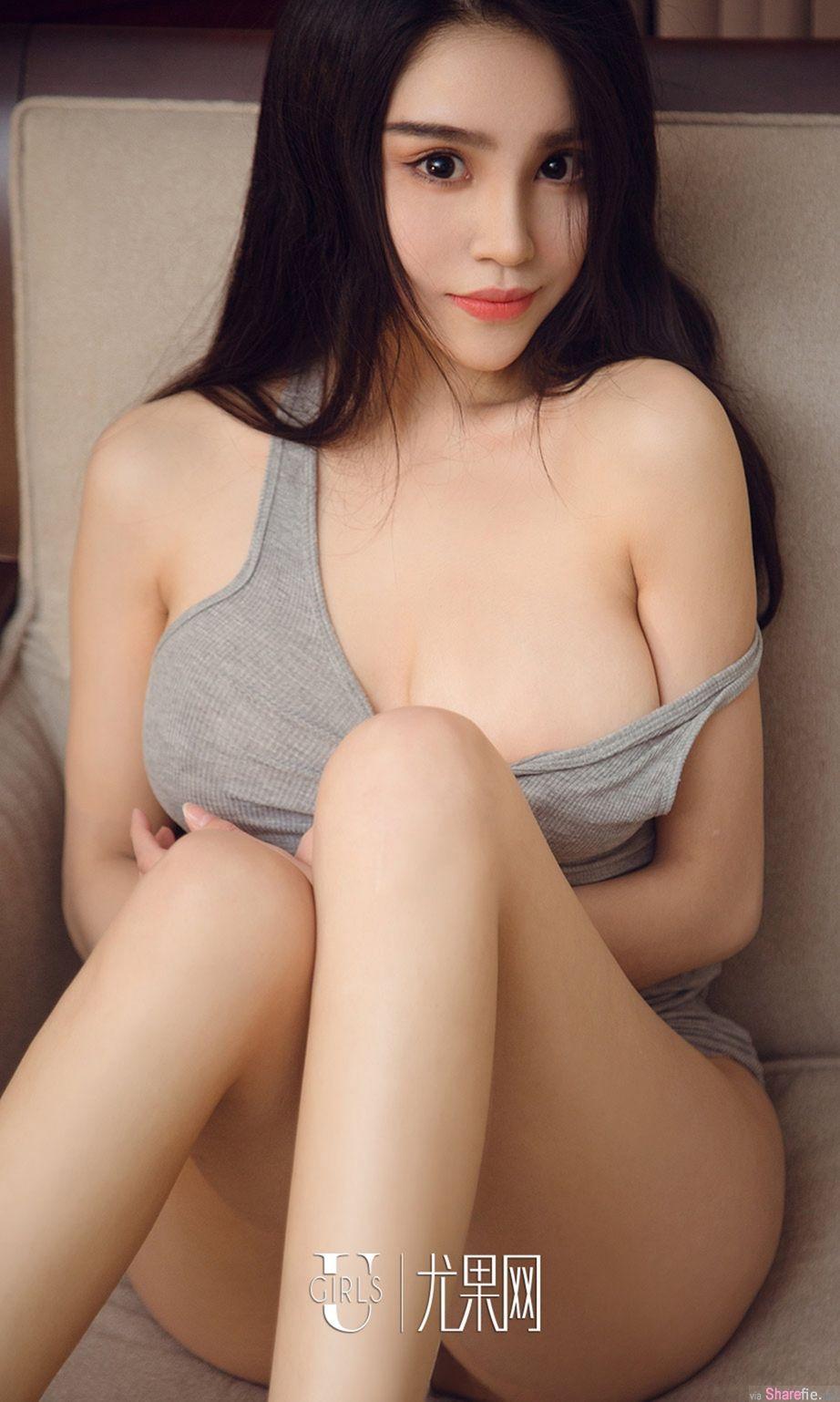 Ugirls Hot