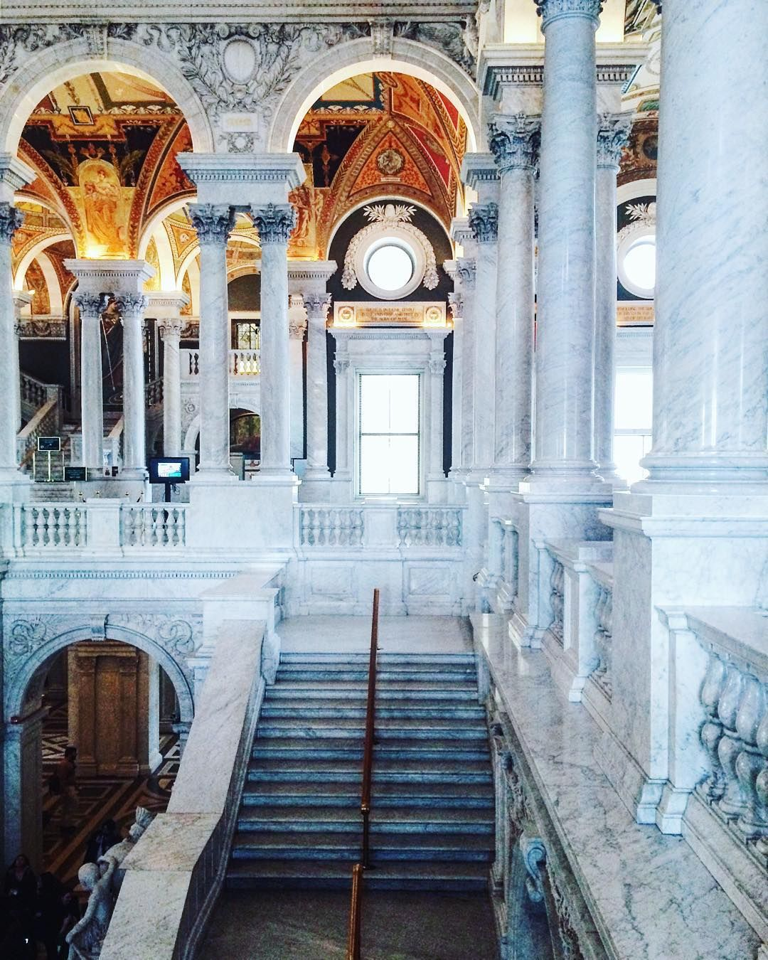 Marble Floors, Gold Ceilings: This is Chinas Most