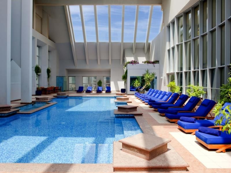 Mumbai hotel booking offer, book cheap luxury hotels in Mumbai   http://www.hotelbookingoffer.com/dubai-hotel.html