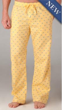 1cf9509078293 Southern Tide Lounge Pants | Southern tide | Lounge pants, Pants ...