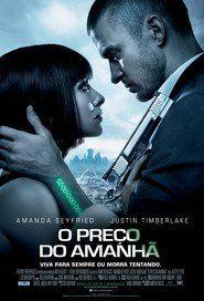 O Preco Do Amanha Hd 720p Dublado Filmes Online Dublado