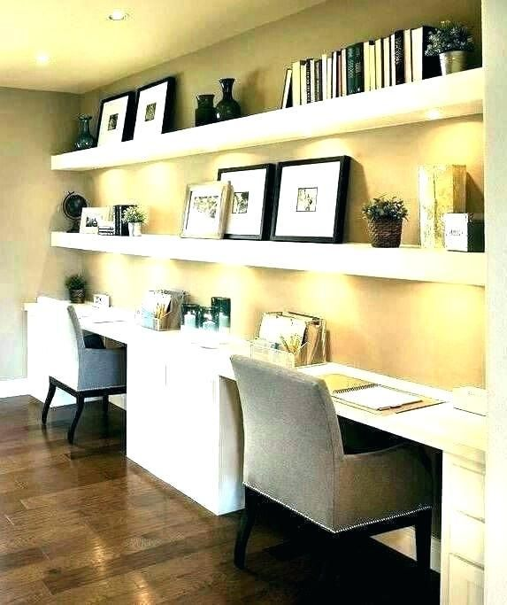 two person desk ikea two person desk 2 home office