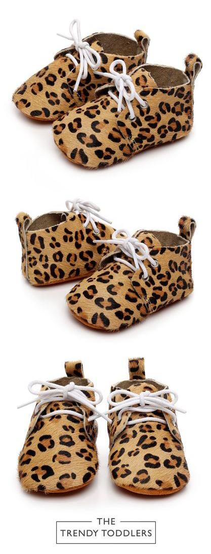 Patterned Leather Shoes #leopardshoesoutfit