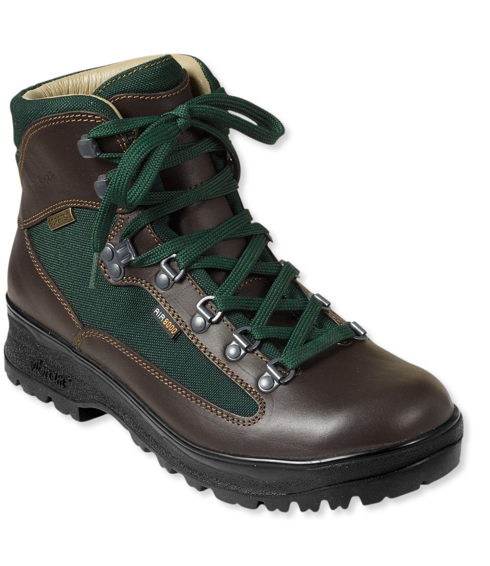 Men s Gore-Tex Cresta Hiking Boots fa5583dc0a1