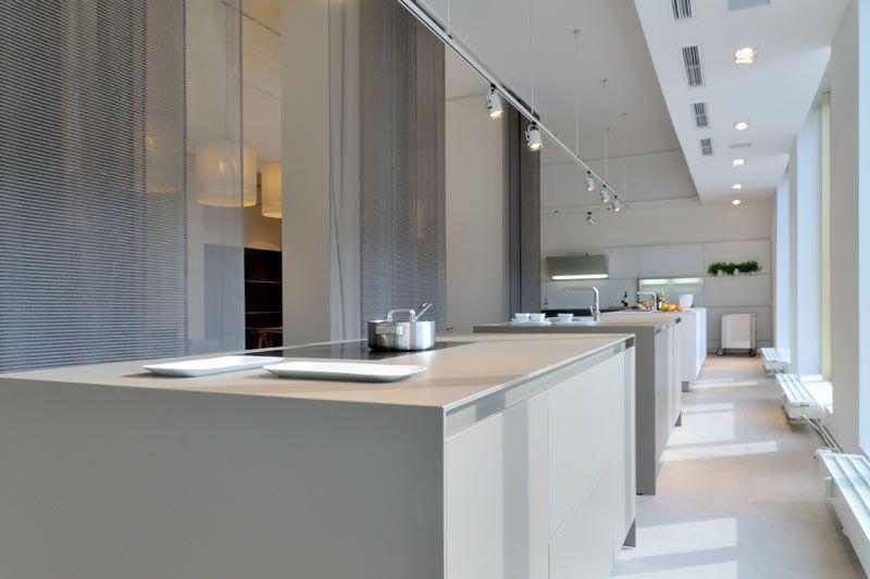 Küchenstudios Berlin individuelle küchen berlin küchenhaus skiba bulthaup