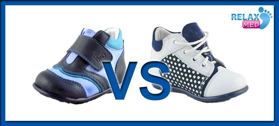 Sznurowki Czy Rzepy Co Lepsze Wiecej Informacji Na Naszym Blogu Baby Shoes Shoes Fashion