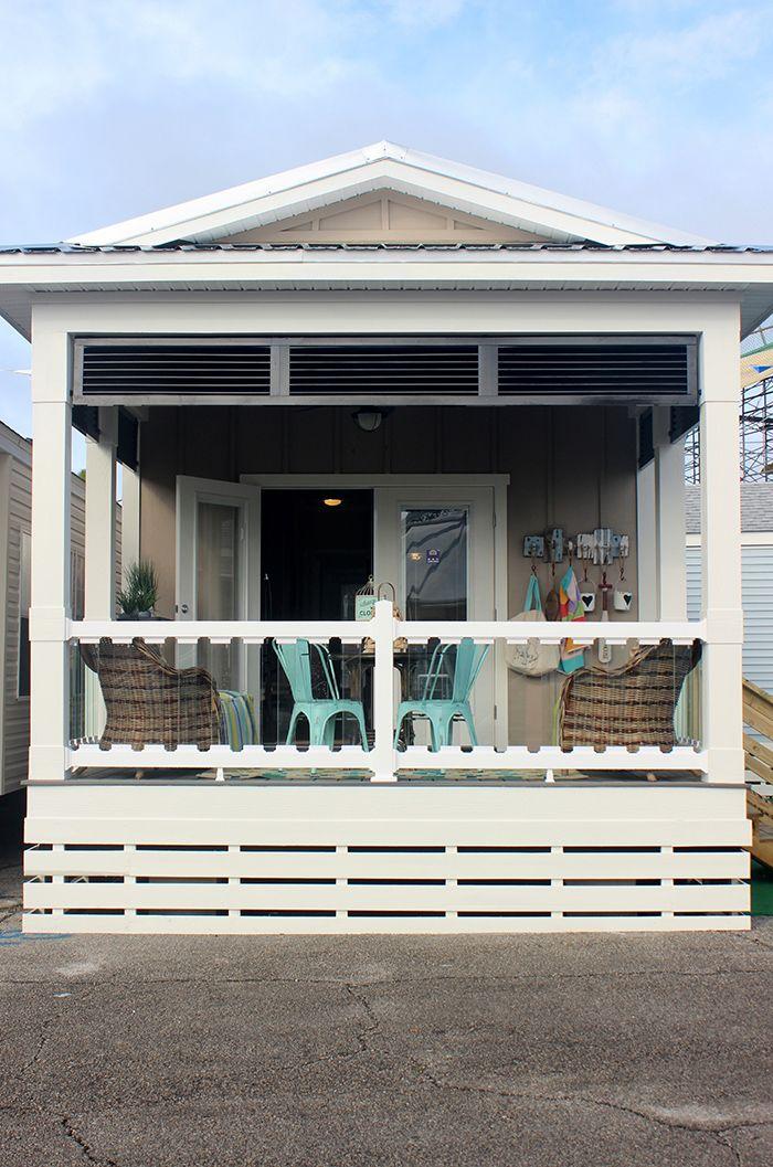 Best 25 Park Homes Ideas On Pinterest Park Model Homes