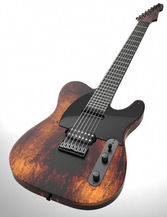 25 Splendid Fender Guitar Hats For Men Fender Guitar Headstock Decals #guitarspotter #guitarlessons #FenderGuitars #fenderguitars