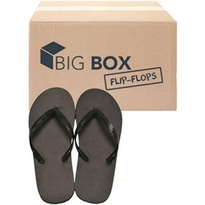 a99cc9d9f6215 Where to Buy Cheap Flip Flops (in Bulk!) for Weddings