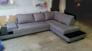 Vancouver Bc Furniture By Owner Sectional Craigslist Sectional Furniture Sectional Couch