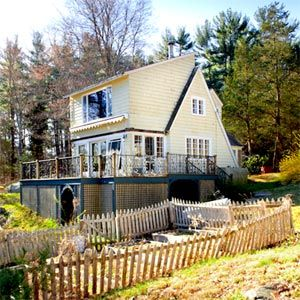 Link to the webcams and watch the progress of our Essex Project @ http://www.thisoldhouse.com/toh/tv/house-project/webcam/0,,20587972-1,00.html.