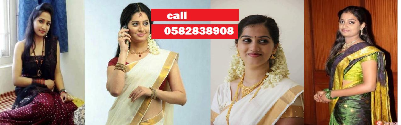 Kerala buff girls pics