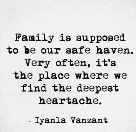 36 Ideas quotes family hurt mothers #quotes