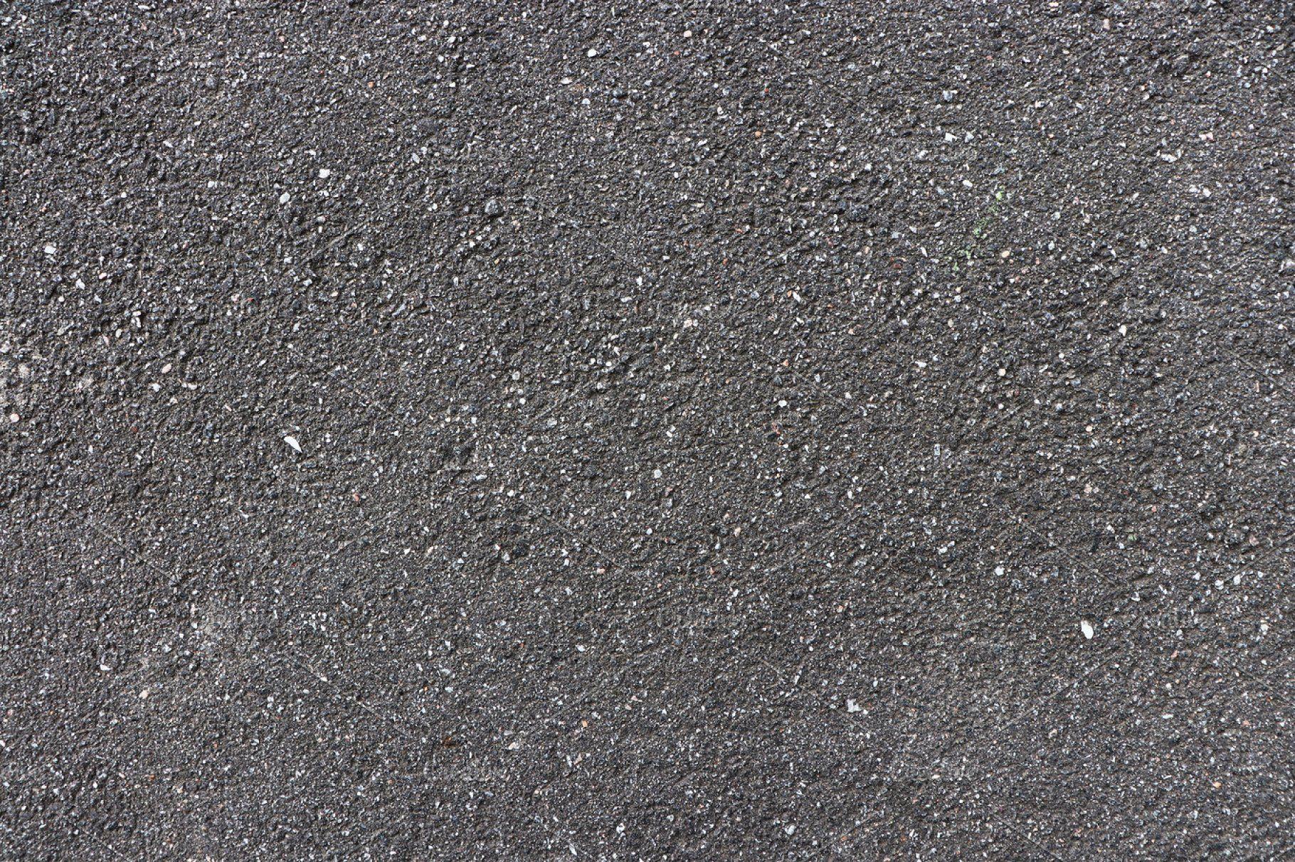 Road Asphalt Texture Asphalt Texture Road Texture Photoshop Textures