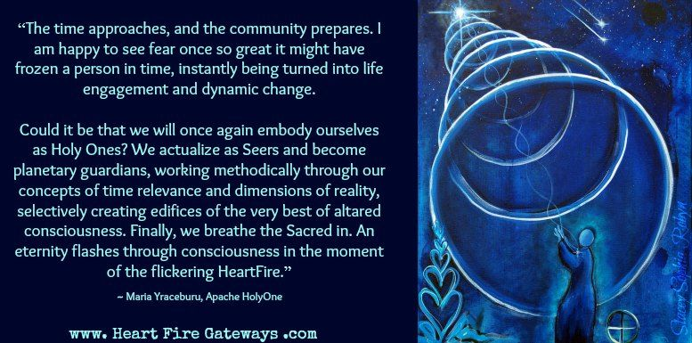 Star-Stream-Initiations-quote