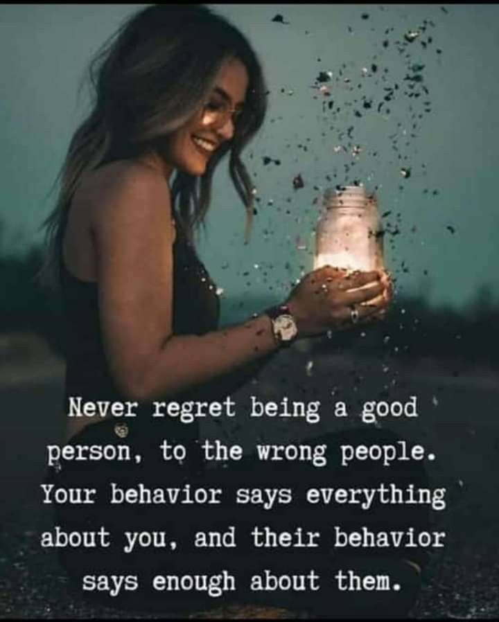 Pin by Tina on Quotes/Inspiration | Philosophical quotes ...