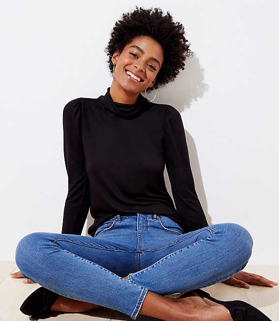 Clothing for Women: New Arrivals & Styles | LOFT #loftclothes