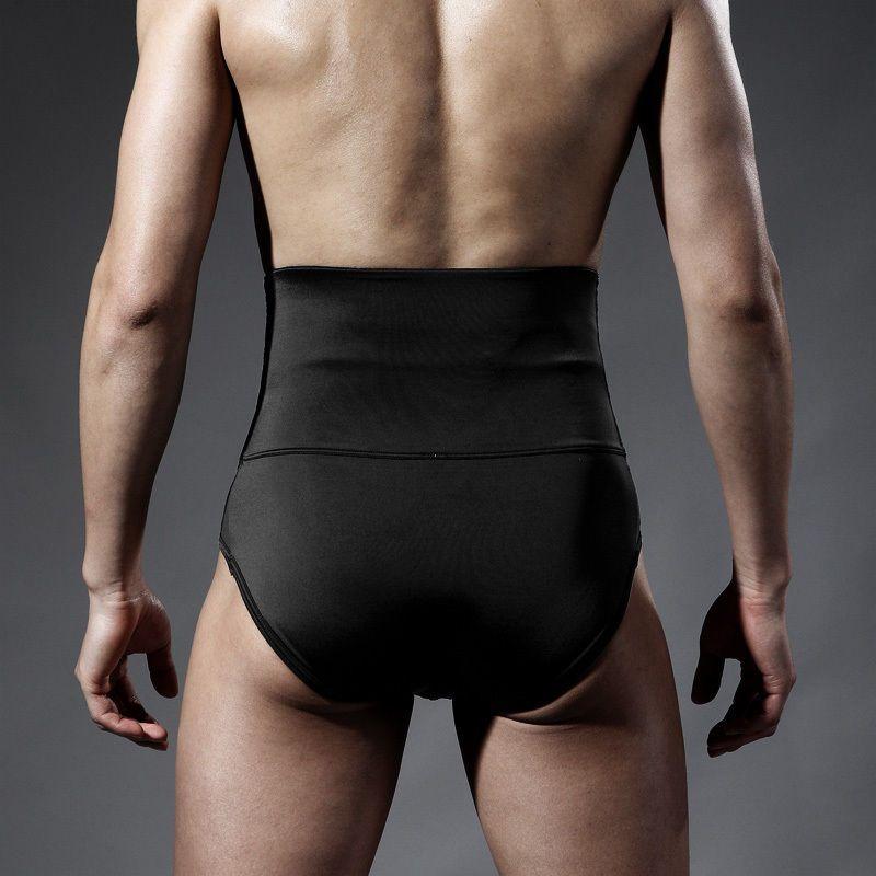 Pin on Underwear