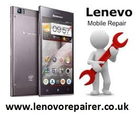 Lenovo repairer offers Best repair services for all Models of - electronic equipment repairer resume