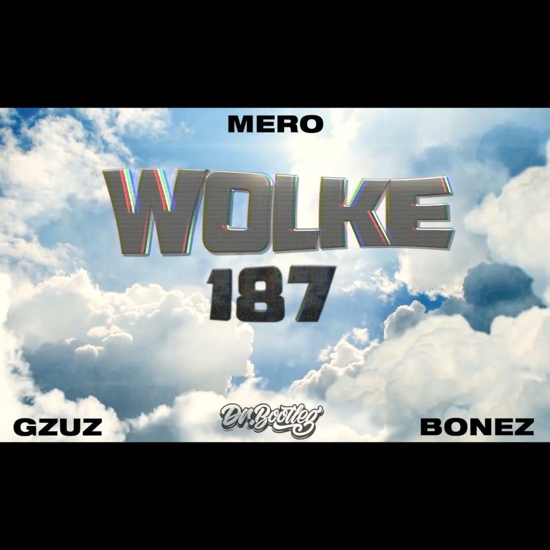 mero wolke 10 text