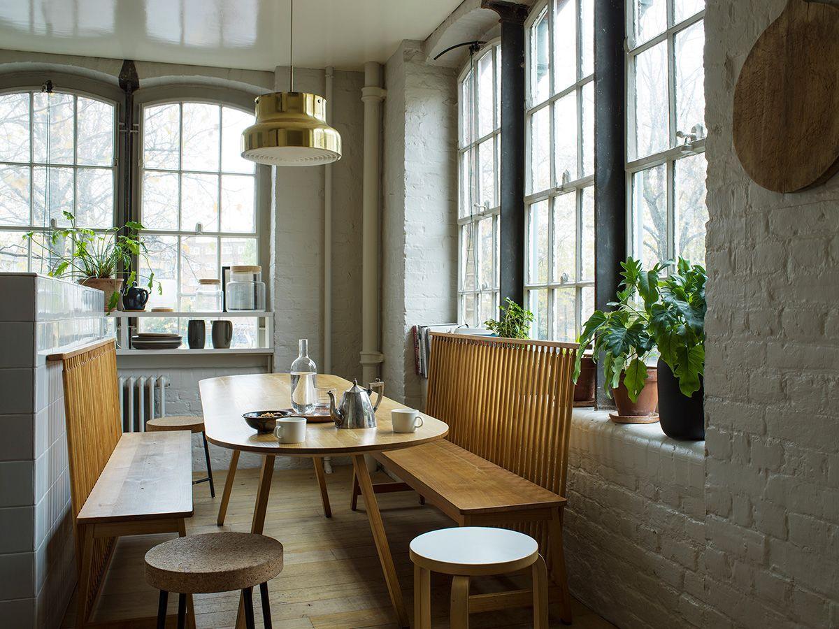 Delightfull visit us for more inspirations about interior design ideas decorating designer home modern also meet the best designers in uk rh za pinterest