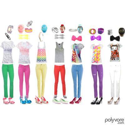 More Kpop Clothes | Fashion | Pinterest | Kpop Kpop Fashion And Clothes