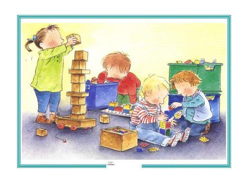 Schild f r das bauzimmer raumgestaltung kindergarten for Raumgestaltung planer