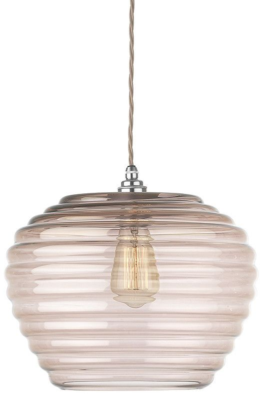 Zoffany celeste lustre pendant light rose 270 apartment zoffany celeste lustre pendant light rose 270 aloadofball Images