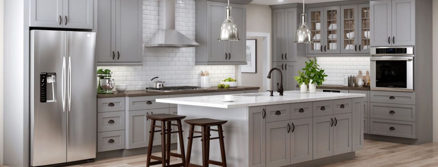 13 The Best Home Depot Cabinets In Stock Di 2020