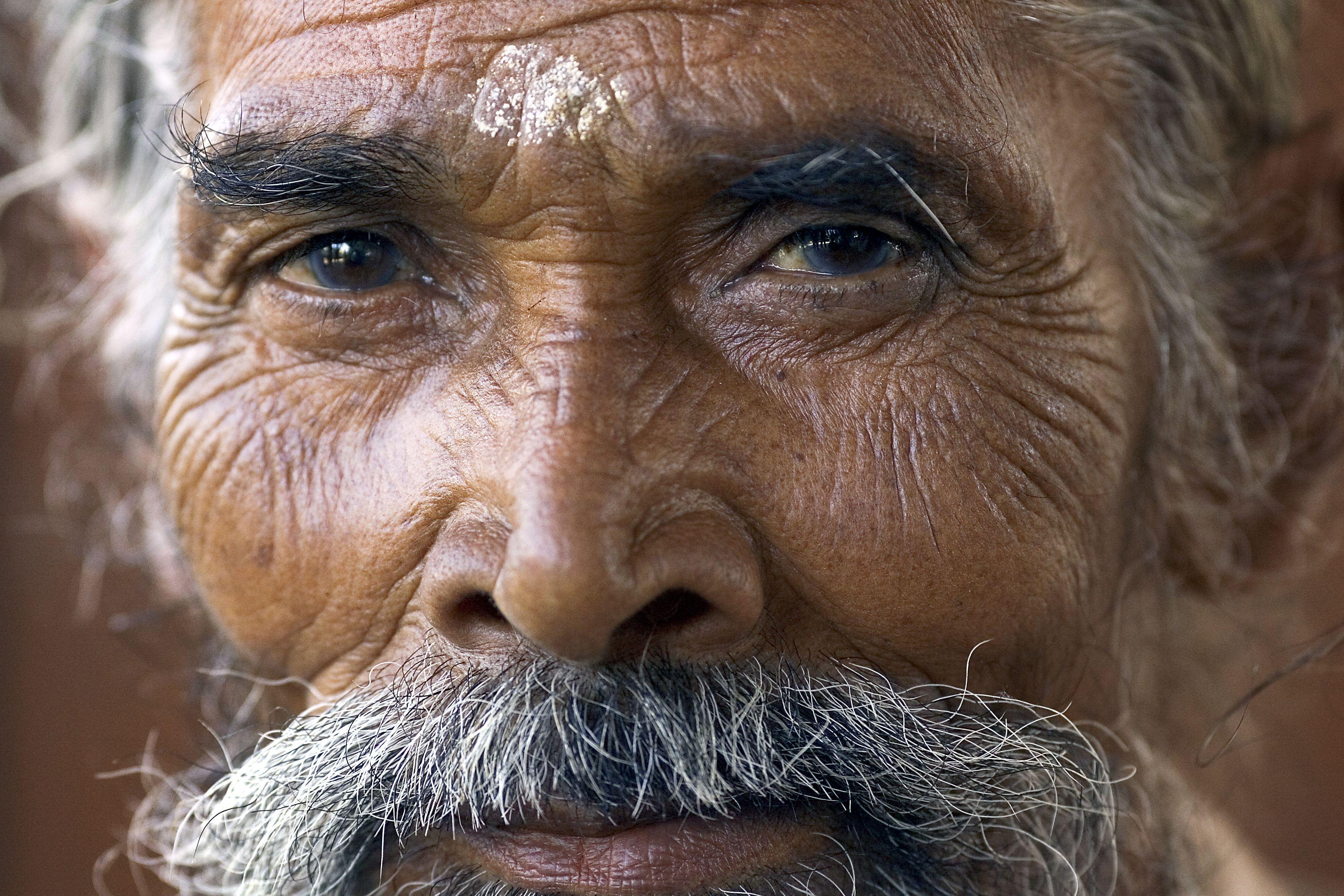 Indian Self Film