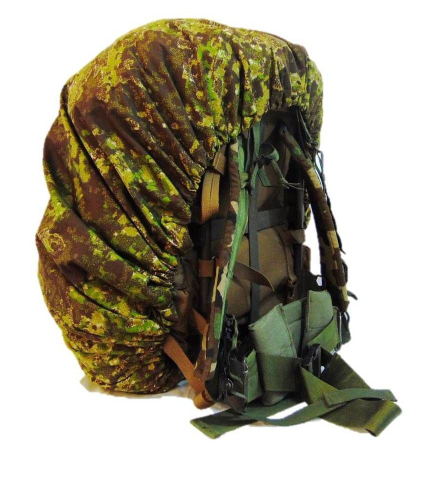 5b5b1c9dabd Pencott Greenzone HydeDefinition Backpack Cover  0241Tactical