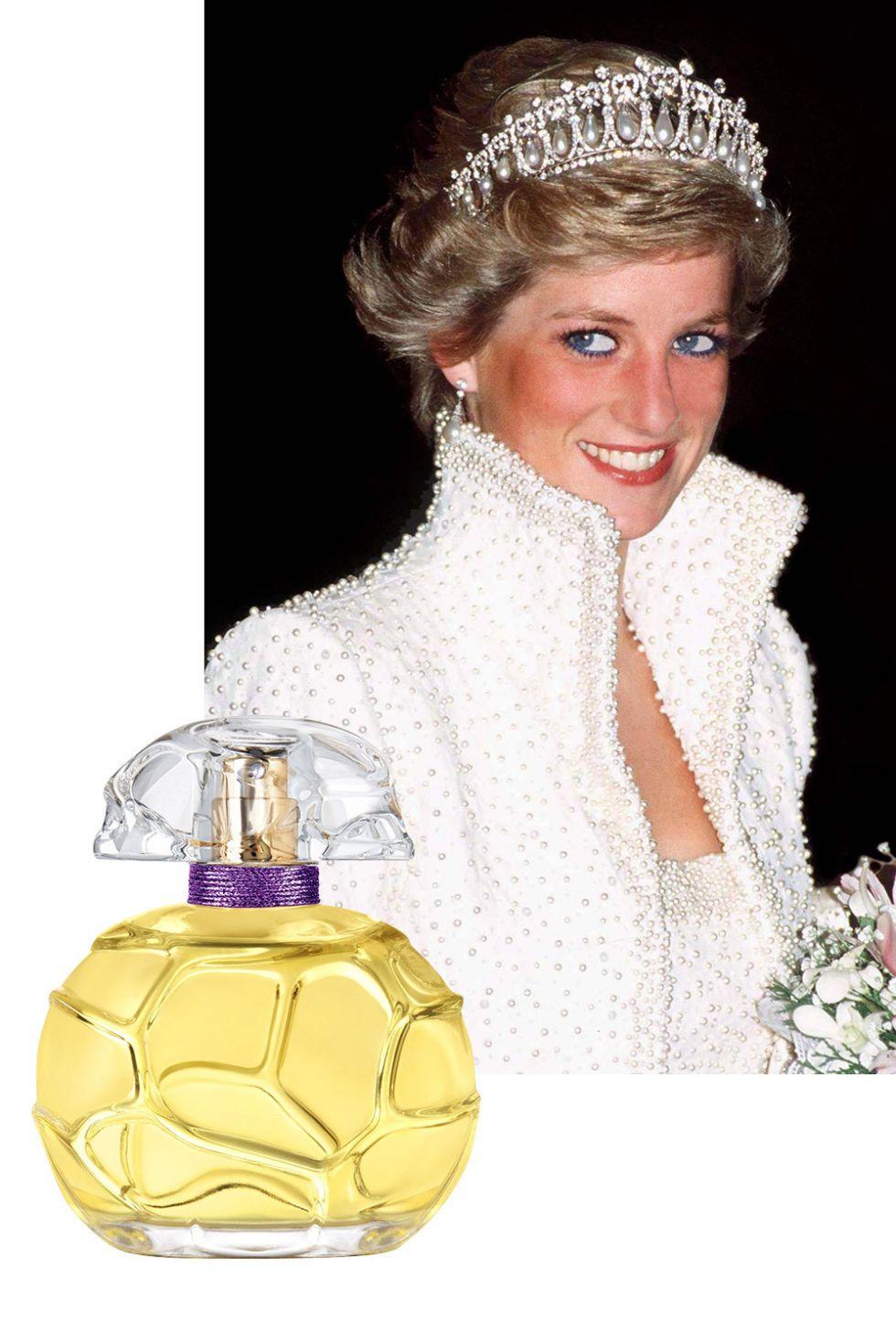 Famous Women 14 Their And Princess Favorite PerfumesFragrances CoQdxBWreE
