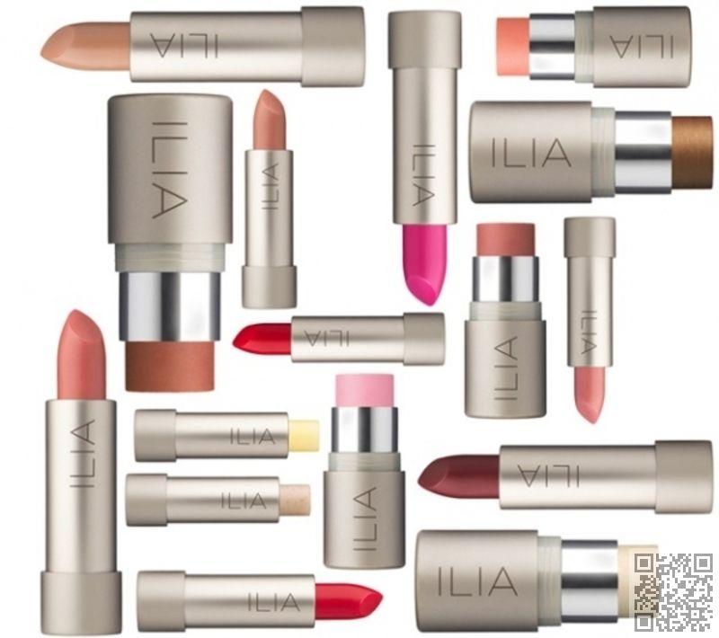 17 Best Organic Makeup Brands ... | Organic makeup brands, Organic ...