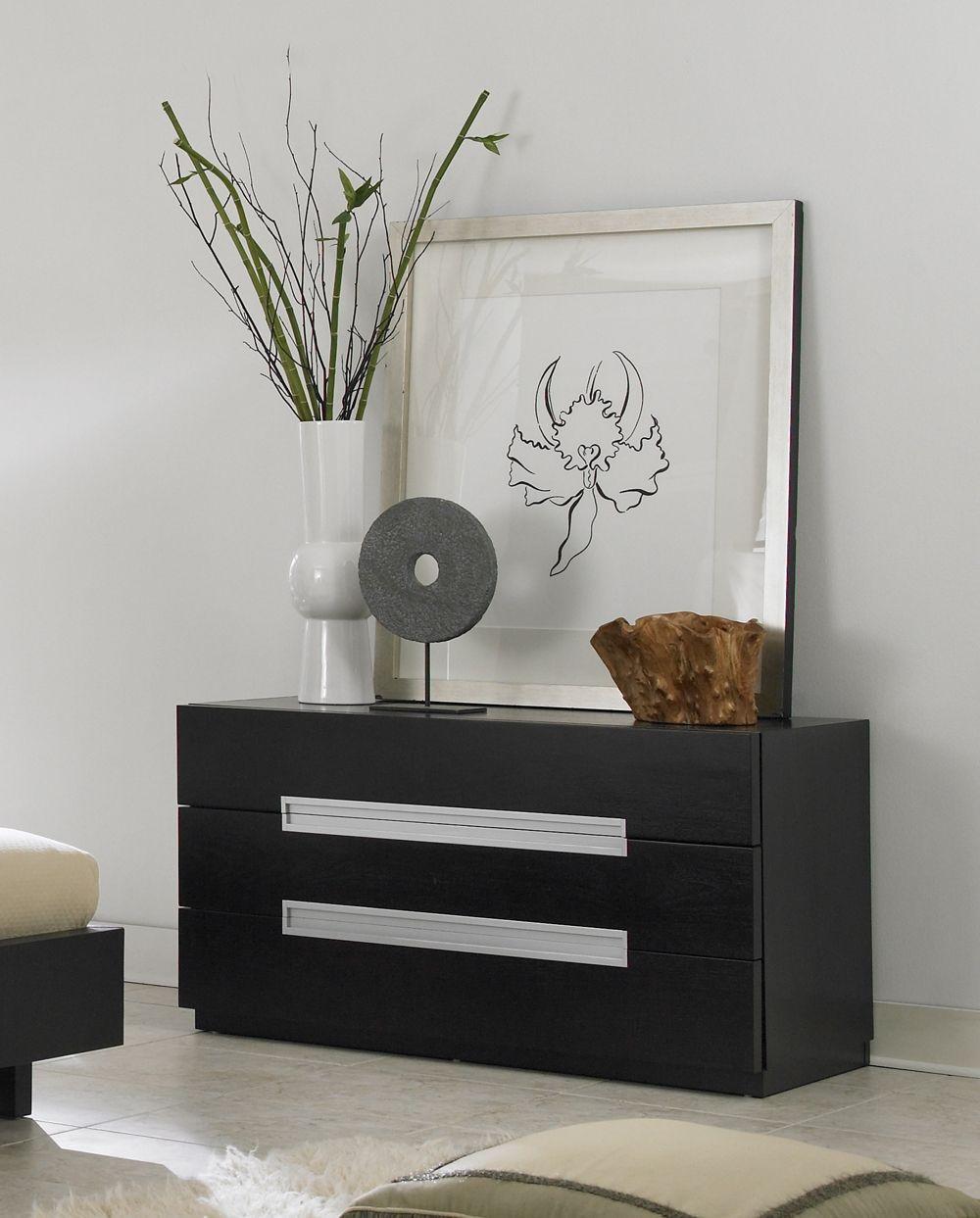 Bezaubernde Ikea Kommode Designs Mit Schwarz Und Weiß