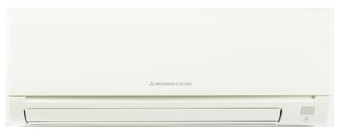 Mitsubishi Electric Us Inc Cooling Heating Hvac Installation Manual Heating Hvac Installation