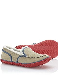 Sorel Shop Women S Slippers And Get Cozy Comfort For Your Feet