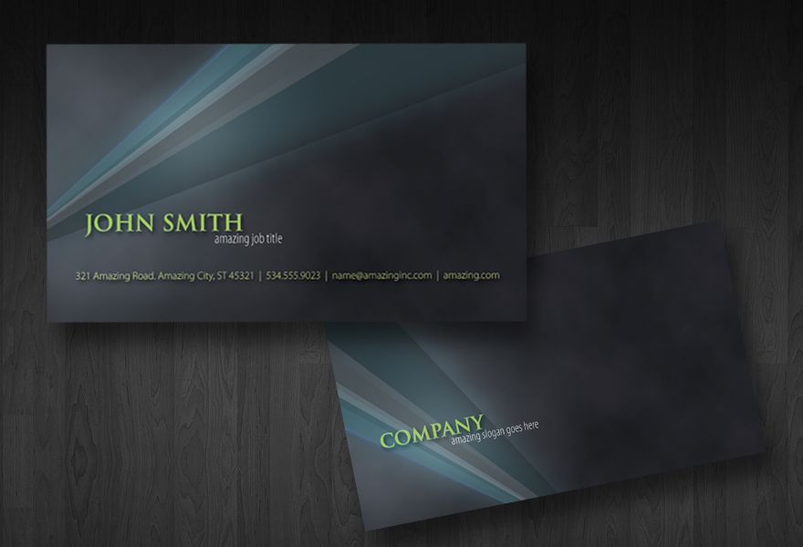 Amazing business cards design ready to print available for free amazing business cards design ready to print available for free download in psd format with cheaphphosting Images