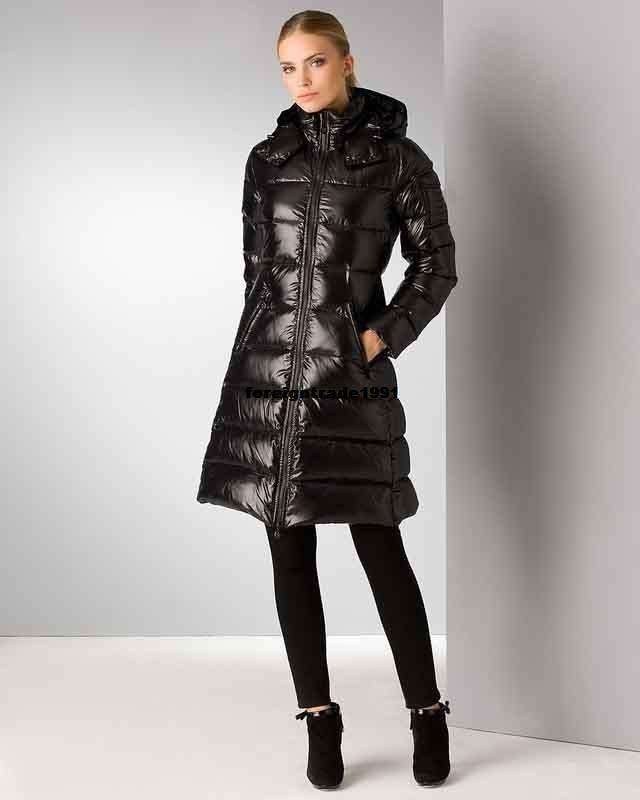 down coat ladies - Google 検索   down coat   Pinterest